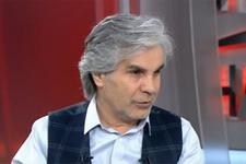 Hadi Özışık'tan bomba CHP iddiası!