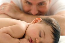 Erkeklerde tüp bebek başarı şansını artıran keşif