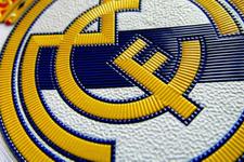 Real Madrid'den rekorları altüst edecek transfer yolda!