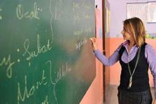 Öğretmenlere 4 yılda bir sınav yeni rotasyon düzenlemesi