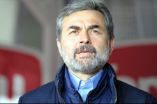 Fenerbahçe'nin en önemli transferi Aykut Kocaman