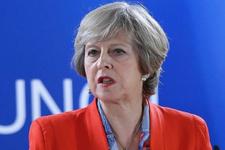 İngiltere'de seçim şoku! Arka arkaya istifa ettiler