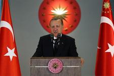 Erdoğan'dan son dakika bedelli askerlik açıklaması