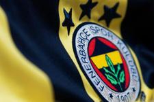 Fenerbahçe anlaştı! Yarın İstanbul'da