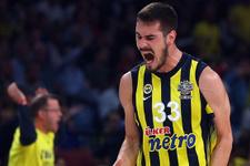 Fenerbahçe'nin yıldızı isyan etti! Korumamız yok...