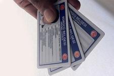 Ehliyeti olanlar dikkat yeniden sınava girebilirsiniz