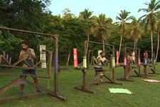 Survivor 12 Haziran 2017 bireysel dokunulmazlık oyununu kim kazandı?