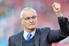 Ranieri Nantes'ın başına geçti