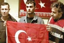 Ogün Samast'ın o pozu! Gözler Fatih Portakal'a çevrildi