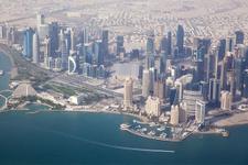 Katar'ın elindeki güç! Bu para varken diz çökmezler