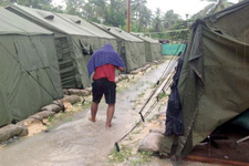 Avustralya sığınmacılara tazminat ödeyecek