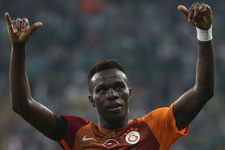 Galatasaray Bruma'yı sattı! İşte yeni takımı