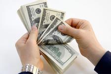 FED faiz artırdı dolar inişe geçti