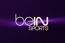 Birleşik Arap Emirlikleri'nde beIN Sport'a yasak