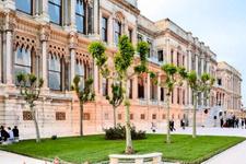 Özel okul 2017 fiyatları açıklandı bir yıllık ücret dudak uçuklattı!