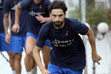 Mehmet Ekici'den yeni sezon için iddialı sözler