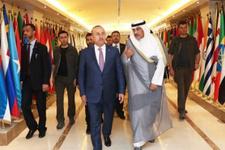 İran'dan flaş açıklama: 'Katar'ı Türkiye'ye kaptırdık!'