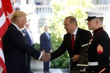Türk koruma polislerine ABD'den yakalama kararı