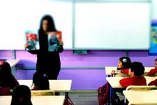 Türkiye eğitim kalitesinde sonuncu sırada!
