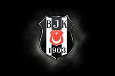 Beşiktaş ikinci transferini yaptı
