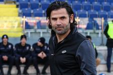 İbrahim Üzülmez Süper Lig'e geri dönüyor! Sürpriz...
