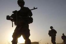 Kuzey Irak operasyonunda patlama! Yaralılar var