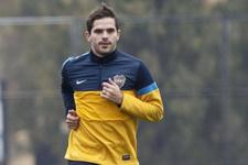 Bursaspor Gago transferini bitiriyor