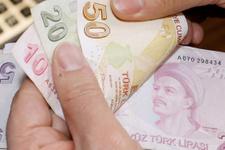 Emekli maaşları için tarih belli oldu bayram öncesi ödenecek mi?