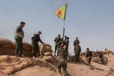 ABD yönetiminin ayırdığı para PKK'ya mı gidecek?