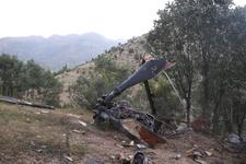 Şırnak'ta o helilikopter nasıl düştü? Meğer 7 yıldır...