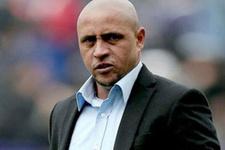 Roberto Carlos'tan tarihi itiraf