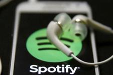 Spotify toplam kullanıcı sayısını açıkladı Apple'a fark attı!