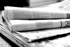 20 Haziran 2017 tarihli gazete manşetleri