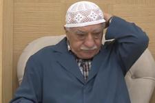 FETÖ'cü abiden itiraf: Gülen'in bedduası bize döndü