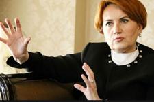Meral Akşener'den mahkeme kararına ilk yorum