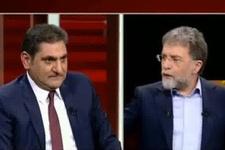 Ahmet Hakan'ın yalancı dediği CHP'li vekilden yanıt gecikmedi!