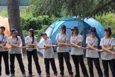 İBB'den ücretsiz yaz kampı! İşte koşullar ve başvuru tarihi