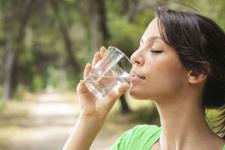 Su içmediğinizde başına gelecekleri bir bilseniz!