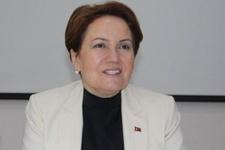 Oyunu Meral Akşener kurdu ama... Osman Diyadin yazdı