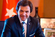 TİM Başkanvekili ve beş işadamı FETÖ'den gözaltına alındı