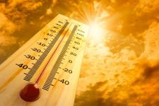Bayram için Meteoroloji'den müjdeli haber