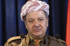 Mesut Barzani'den şok tehdit! Kanlı savaş çıkar