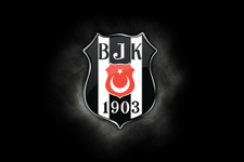 Beşiktaş'tan taraftara kötü haber!