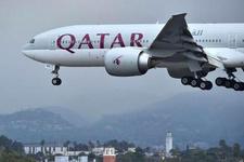 Ambargo Katar'ı sarsmadı çok büyük ABD hamlesi
