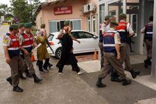 Eskişehir'de FETÖ soruşturması