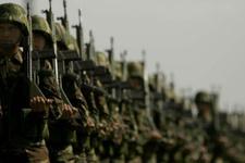 Bakan Işık'tan son dakika bedelli askerlik açıklaması