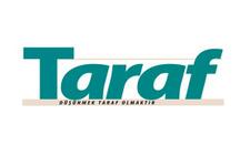 TMSF hepsini satışa çıkardı aralarında Taraf da var!