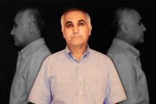 Adil Öksüz'ün serbest bırakılmasıyla ilgili yeni gelişme