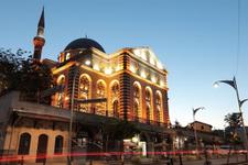 Gaziantep gidilebilecek 10 şehir listesine girdi