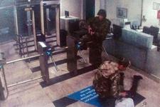 Savcıdan 15 Temmuz sanığı erler için beraat talebi